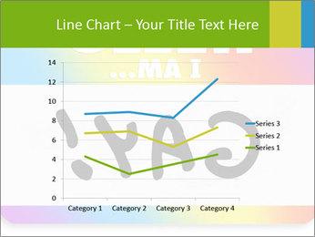 0000076709 PowerPoint Template - Slide 54