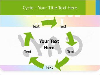 0000076709 PowerPoint Template - Slide 62