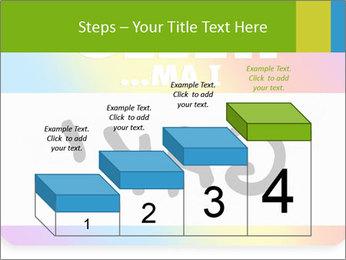 0000076709 PowerPoint Template - Slide 64