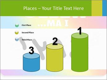 0000076709 PowerPoint Template - Slide 65