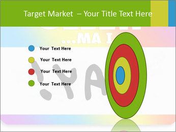 0000076709 PowerPoint Template - Slide 84