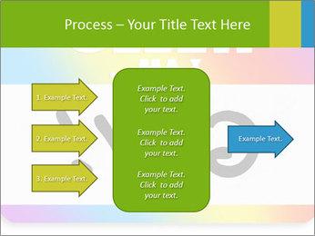 0000076709 PowerPoint Template - Slide 85