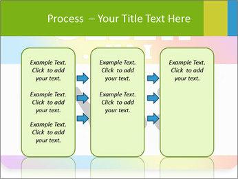 0000076709 PowerPoint Template - Slide 86