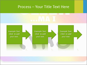 0000076709 PowerPoint Template - Slide 88