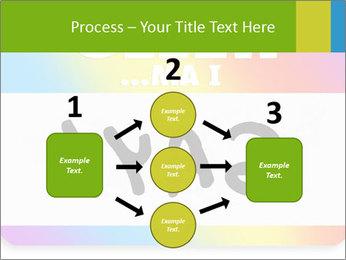 0000076709 PowerPoint Template - Slide 92