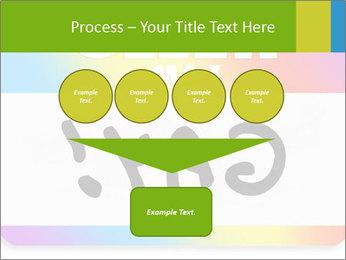 0000076709 PowerPoint Template - Slide 93