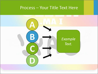0000076709 PowerPoint Template - Slide 94