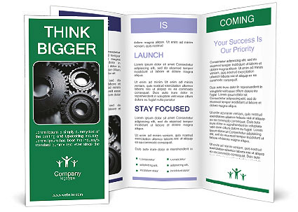 0000076710 Brochure Template