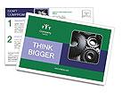 0000076710 Postcard Template