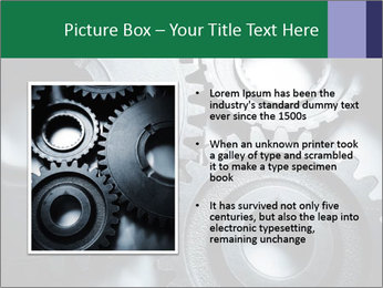 0000076710 PowerPoint Template - Slide 13
