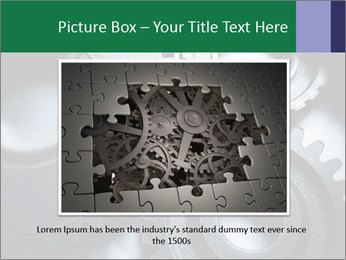 0000076710 PowerPoint Template - Slide 15