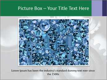 0000076710 PowerPoint Template - Slide 16