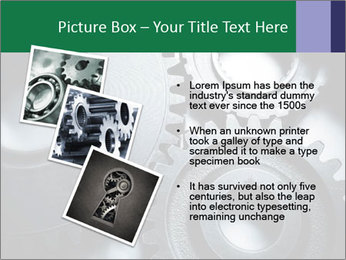 0000076710 PowerPoint Template - Slide 17