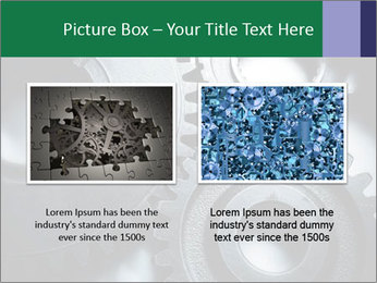 0000076710 PowerPoint Template - Slide 18
