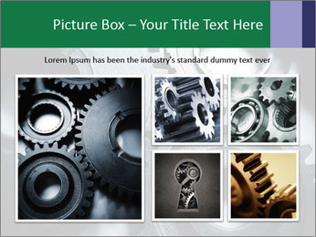 0000076710 PowerPoint Template - Slide 19