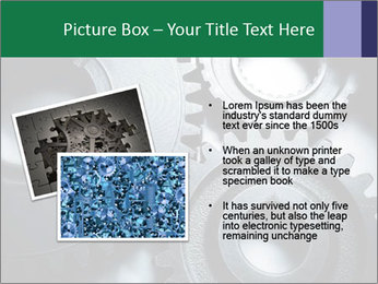 0000076710 PowerPoint Template - Slide 20