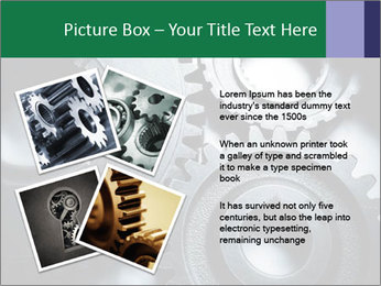 0000076710 PowerPoint Template - Slide 23