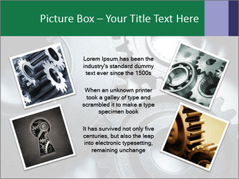 0000076710 PowerPoint Template - Slide 24