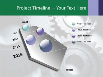 0000076710 PowerPoint Template - Slide 26