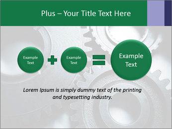 0000076710 PowerPoint Template - Slide 75