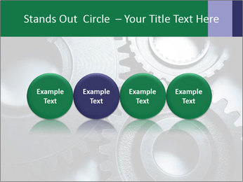 0000076710 PowerPoint Template - Slide 76