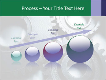 0000076710 PowerPoint Template - Slide 87