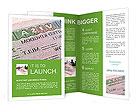 0000076711 Brochure Templates