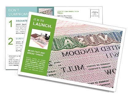 0000076711 Postcard Templates