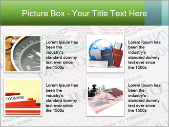 0000076711 PowerPoint Template - Slide 14