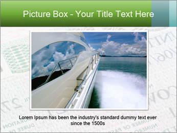 0000076711 PowerPoint Template - Slide 16