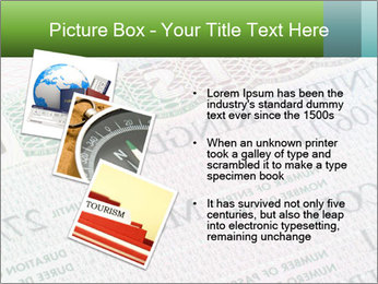 0000076711 PowerPoint Template - Slide 17
