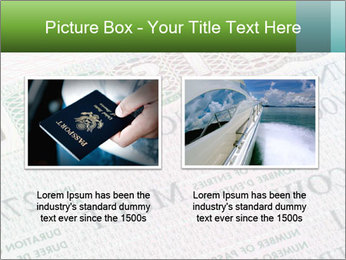 0000076711 PowerPoint Template - Slide 18