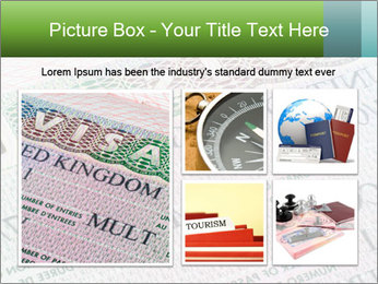 0000076711 PowerPoint Template - Slide 19