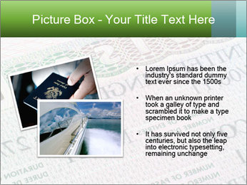 0000076711 PowerPoint Template - Slide 20