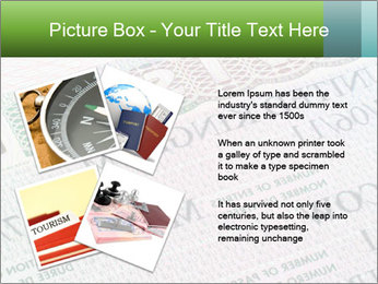 0000076711 PowerPoint Template - Slide 23