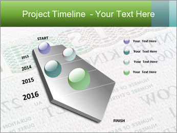 0000076711 PowerPoint Template - Slide 26