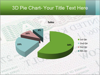 0000076711 PowerPoint Template - Slide 35