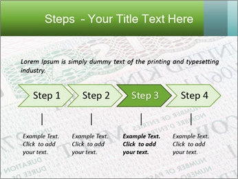 0000076711 PowerPoint Template - Slide 4