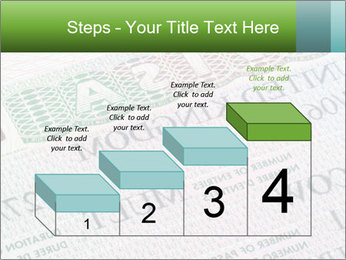0000076711 PowerPoint Template - Slide 64