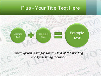 0000076711 PowerPoint Template - Slide 75