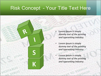 0000076711 PowerPoint Template - Slide 81
