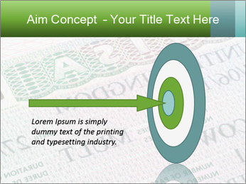 0000076711 PowerPoint Template - Slide 83