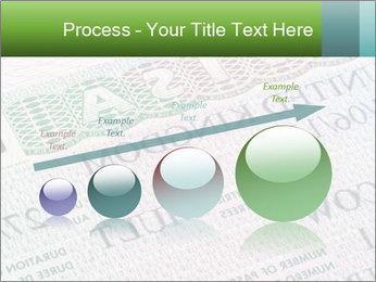 0000076711 PowerPoint Template - Slide 87