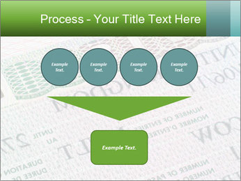 0000076711 PowerPoint Template - Slide 93