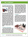 0000076711 Word Templates - Page 3