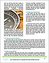 0000076711 Word Templates - Page 4