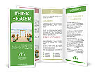 0000076712 Brochure Template