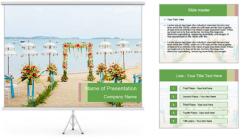 0000076712 PowerPoint Template