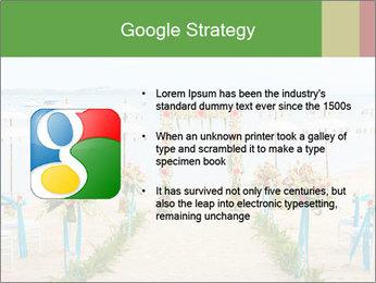 0000076712 PowerPoint Templates - Slide 10