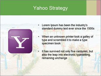 0000076712 PowerPoint Templates - Slide 11